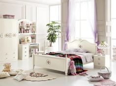 Tempat tidur remaja - set tempat tidur duco | SUKMO MEBEL JEPARA