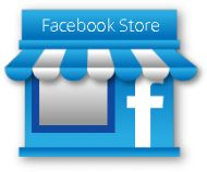 Because Facebook has become such a part of everyone's lives, It now a time you can sell your products on Facebook as well. Know how you can start facebook store through which your customers can buy products without living Facebook