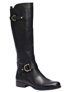 53 Best Black Winter Boots Images Date Outfit Fall Fall Winter