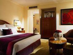 Grange Beauchamp Four Star Hotel London Luxury Bloomsbury Grange 4 Hotels Pinterest
