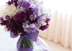 花びらいっぱいの芍薬!可愛い見た目に香りも漂う『美人の象徴』愛されブーケ♡