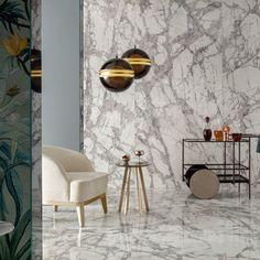 Lea Ceramiche, pavimenti e rivestimenti in gres porcellanato, rivenditore a Roma