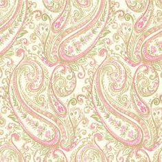 Impressive pink modern designer wallcovering by Brewster. Item 2686-22044. Fast, free shipping on Brewster. Search thousands of patterns. Swatches available.