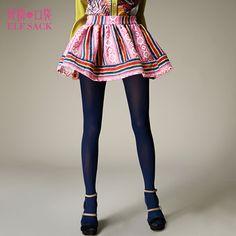 ELF SACK—Girls Chic Brand