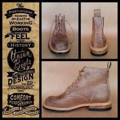 Chelsea Boots, Shoes, Design, Zapatos, Shoes Outlet, Shoe, Design Comics, Footwear