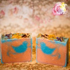 Order luxury, natural, handmade soap only from Poepa Soap, Texas Luxury Soap, Handmade Soaps, Candle Holders, Texas, Candles, Natural, Porta Velas, Chandelier, Nature