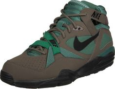 """Nike Air Trainer Max '91 """"Beef & Broccoli"""""""