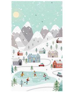 Das Handy ist für uns ein wichtiger Altagsgegenstand. In diesem Artikel stellen wir Ihnen Weihnachts Hintergrundbilder für eine festliche Stimmung vor!