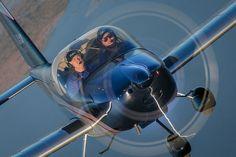 Gallery   Fly RV-12