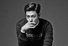 [Breaking] BIGBANG's T.O.P Found Unconcious And Rushed To Hospital