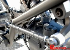 TotalRuckus • View topic - The ShizNit by RUCKSTERS ~ ONE-TONE Custom Ruckus