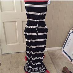 Old Navy Dress Size Medium