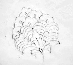 Merhaba arkadaşlar, bugün sizlerle çeşitli gonca motiflerini paylaşmak istiyorum. Gördüğünüz üzere öğrendiğimiz yaprakları kullanarak yüzlerce gonca tasarlayabiliyoruz. Unutmamamız gereken iki öne…
