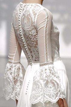 Моды • роскошный