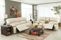 awesome Beautiful High Quality Sectional Sofa 42 For Your Home Remodel Ideas with High Quality Sectional Sofa