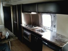 click image for larger version name counterjpg views 332 size 688 kb id rv pinterest laminate countertop slate and countertop