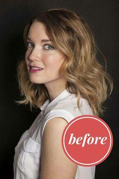 Is this DIY hair gloss better than a salon treatment?