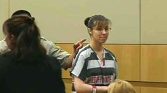 Jodi Arias was convicted of first degree murder for the killing of Travis Alexander in She is serving life without the possiibility of parole. Travis Alexander, Jodi Arias, Trump Comments, Lifetime Movies, Murder Mysteries, Other Woman, True Crime, Interview, June