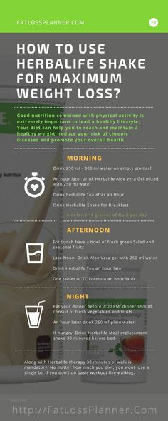 How to use Herbalife for maximum weight loss? (Answered) - How to use Herbalife for maximum weight loss? (Answered) How to use Herbalife meal replacement shake for weight loss Nutrition Herbalife, Herbalife Meal Plan, Herbalife Weight Loss, Sport Nutrition, Herbalife Recipes, Herbalife Sport, Herbalife Products, Fitness Nutrition, Herbalife Protein