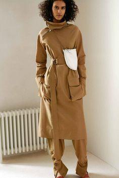 Céline коллекция   Коллекции осень-зима 2016/2017   Париж   VOGUE