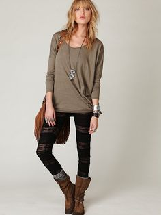 FP http://www.freepeople.com/whats-new-back-in-stock/ruffle-legging-22149256/