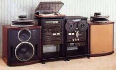 1000 images about technics audio on pinterest turntable. Black Bedroom Furniture Sets. Home Design Ideas