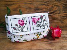 LaRisa: Троянди на клатчі