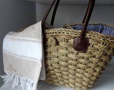 top ten beach bag