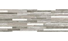 Wickes Infinity Grey Polished Porcelain Tile 600 X 600mm