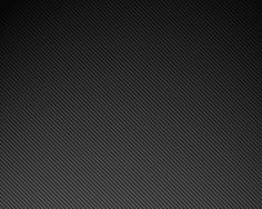 textured wallpaper | FREE! Carbon Fiber Wallpaper | ebin