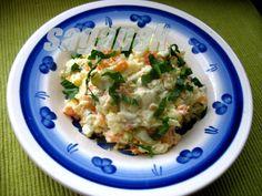 sałatka jarzynowa Potato Salad, Potatoes, Ethnic Recipes, Food, Potato, Meals, Yemek, Eten