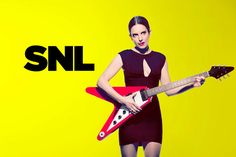 SNL SNL SNL Tina Fey