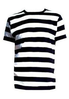 nike papier peint logo - 1000+ images about Clothes I like on Pinterest | Vests and Joy ...