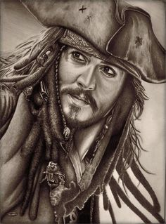 deviant art traditional - Google Search