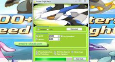 Pocket Origin (Unreleased) Hack Cheat Tool Generator     ${New} Pocket Origin Hack Glitch 100% Working For Unlimited GEM  Are you looking for Pocket Origin Hack? if yes we have a great information for you, with our awesome tool you can generate instant and unlimited amount of gem and gold to your game simple just by pressing one button!  We are Happy to introduce the newest online hack tool for
