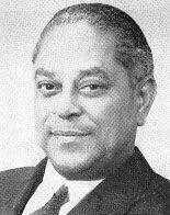 Gaston Monnerville — Wikipédia