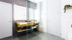 The Block Glasshouse– Bathroom Week - Complete Home Blog