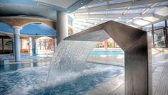Αγίου Πνεύματος στο 5* Galini Wellness Spa & Resort του Ομίλου Mitsis, στα Καμένα Βούρλα μόνο με 239€!
