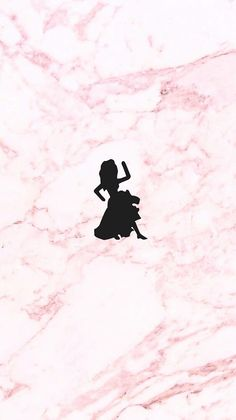 Cute Tumblr Wallpaper, Funny Phone Wallpaper, Pink Wallpaper Iphone, Iphone Background Wallpaper, Cute Wallpapers, Instagram Logo, Instagram Frame, Instagram Design, Instagram Story