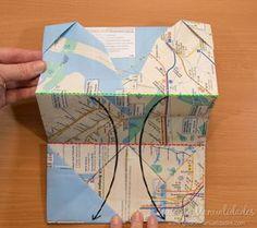 billetera-origami-25