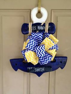 Oh yeah, this is definitely happen with USCG and Caldwell! Navy Sister, Navy Girlfriend, Navy Mom, Navy Military, Military Life, Annapolis Naval Academy, Navy Boot Camp Graduation, Navy Quotes, Americana Crafts