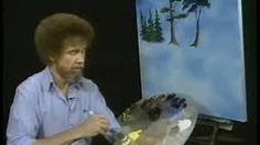 Bildergebnis für ζωγραφιεσ με τοπια λαδομπογια