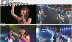 AKB48 161012 Team B [Tadaima Renaichuu] LIVE 1830   AKB48 161012 Team B [Tadaima Renaichuu] LIVE 1830  Content Info :  Show Title: AKB48 161012 Team B [Tadaima Renaichuu] LIVE 1830  Category: Concert Airdate: Oktober 12 2016 Video Quality: 720p HQ Participant's: Umeta Ayano Kashiwagi Yuki Goto Moe Takeuchi Miyu Tatsuya Makiho Tanabe Miku Fukuoka Seina Ma Chia-Ling Yabuki Nako Yokoshima Aeri Ino Miyabi Izuta Rina Murayama Yuiri Takahashi Kira Nishikawa Rei Yamabe Ayu  Download  AKB48 161012…