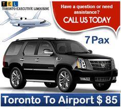 http://www.limousinestoairport.ca/