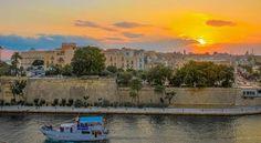Casa sul Canale - #BedandBreakfasts - $37 - #Hotels #Italy #Taranto http://www.justigo.co.il/hotels/italy/taranto/casa-sul-canale-bed-amp-breakfast_121393.html