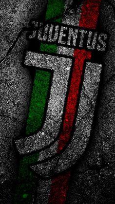 Juventus FC HD Wallpaper For iPhone 2019 Football Wallpaper, [alt_image] Cristiano Ronaldo Hd Wallpapers, Juventus Wallpapers, Cr7 Wallpapers, Lionel Messi Wallpapers, Juventus Soccer, Juventus Stadium, Cristiano Ronaldo Juventus, Juventus Fc, Logo Football