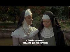 LA RELIGIEUSE (1966) Drame basé sur le roman de Danis Diderot . Film complet en français avec sous-titres en français. You tube.