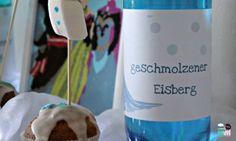 Metterschlingundmaulwurfn_frozen_elsa_geburtstag_diy_deko_Ideen_Birthday (35)