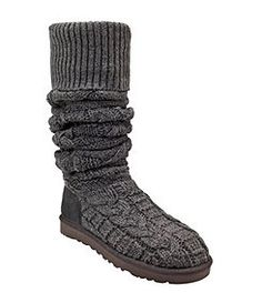 1000+ images about Winter Boots on Pinterest | Roxy, Women