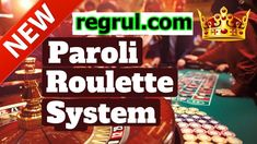 DVD Anatomy of Roulette is the Best Roulette Strategy to Win Online Roulette Table.Its Roulette Algorithm works on Offline as well as Online Roulette Wheel. Win Online, Make Money Online, How To Make Money, Roulette Strategy, Roulette Table, Online Roulette, Best Email, Cookies Policy, Anatomy